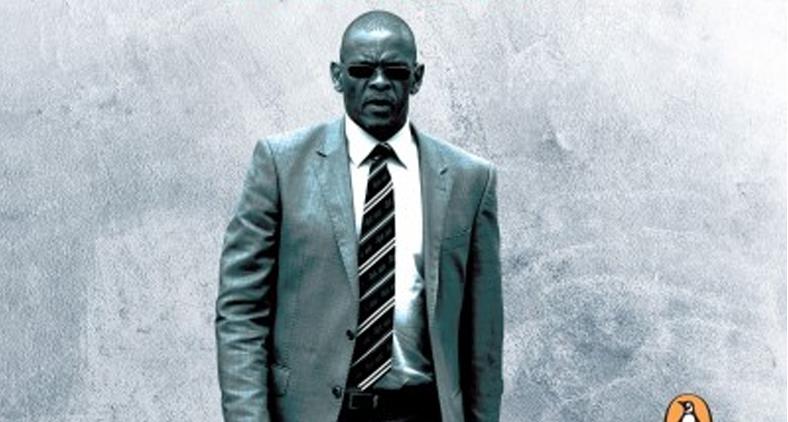Em seu livro, ele revela que o atual presidente do CNA, Ace Magashule, da turma de Zuma, tem o objetivo de se candidatar a presidente nas próximas eleições, após a saída de Ramaphosa. (Reprodução)