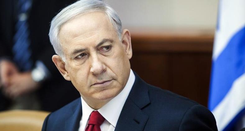 O vencedor será, pela quinta vez, Benjamin Netanyahu, o primeiro ministro há mais tempo no poder. (Reuters)