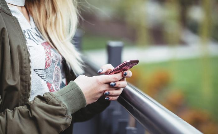 No início deste ano foi revelado que mais de 700 milhões de e-mails foram vazados na internet e vários milhões de senhas!