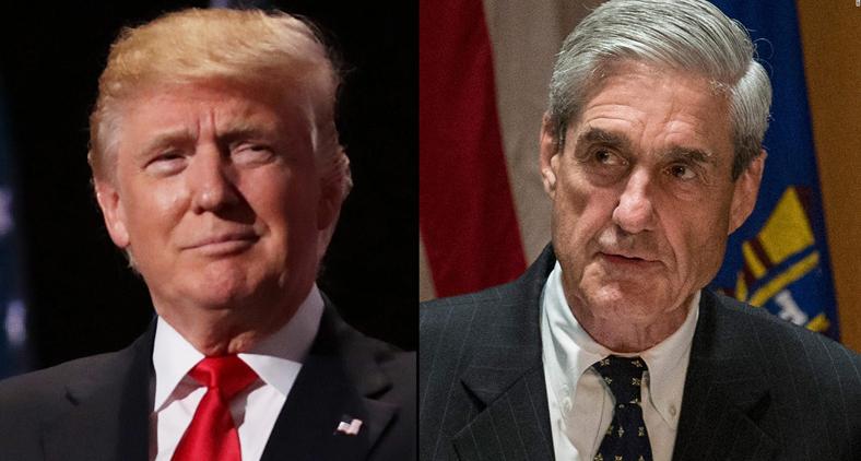 Os que ainda estão no governo são os que cedem aos piores impulsos de Trump. (AFP)