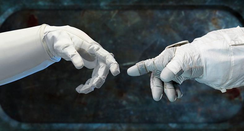 Como engenheiros, é importante nos mantermos informados sobre as inovações tecnológicas. (Pixabay)