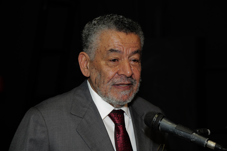 Professor Emérito da UFMG, Tomaz Aroldo mostra preocupação com rumos da educação no Brasil