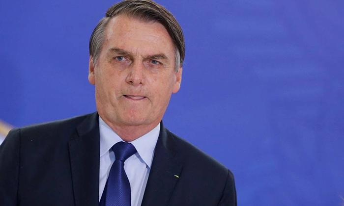 Para o restante do mandato de Bolsonaro, a expectativa de que será ruim ou péssimo passou a 27% ante 23% e a regular foi a 17% ante 18%.