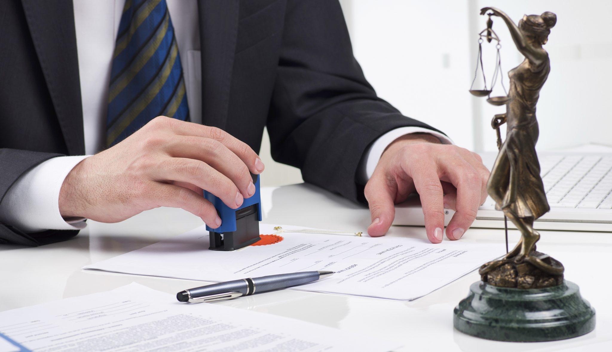 O julgamento é considerado uma das principais apostas para Estados darem fôlego às contas públicas.