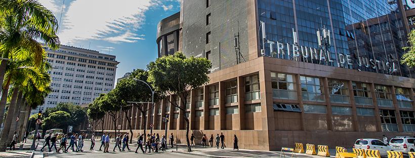 A vara especializada iniciará os trabalhos em junho, com 400 processos. O objetivo é proteger juízes que estão sendo ameaçados.