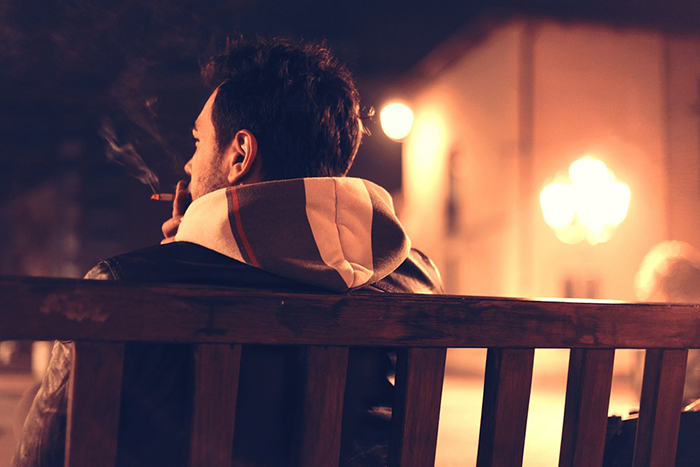 No caso de câncer de pulmão, por exemplo, há estudos que, segundo a AGU, atestam que 90% da incidência da doença é consequência do uso do cigarro.