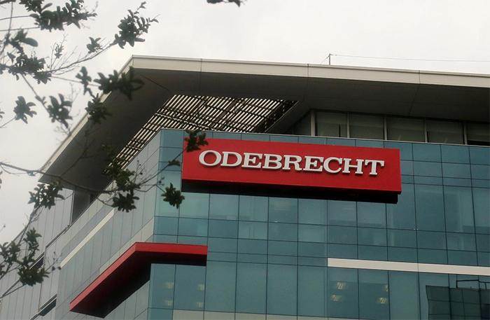 A investigação é sobre transferências de dinheiro feitas para uma unidade fantasma da Odebrecht, que movimentou os recursos para contas de Lozoya e seus familiares.