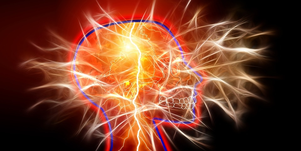 Até onde essa multiplicidade de ondas energéticas está influenciando, voluntária ou involuntariamente, positiva ou negativamente, o comportamento dos humanos?