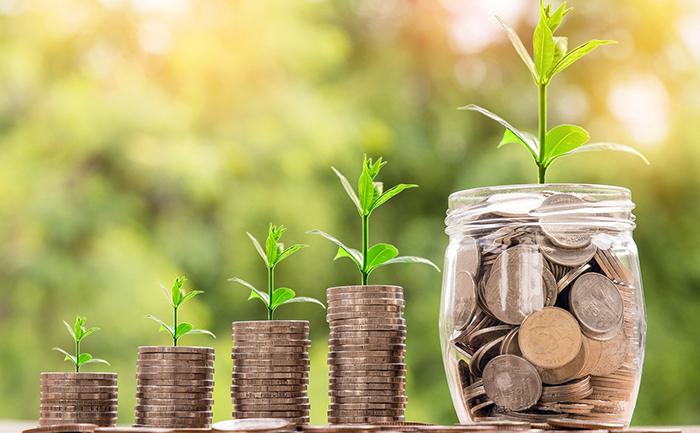 De acordo com a ANVISA (Agência Nacional de Vigilância Sanitária) a venda de agrotóxicos cresceu 93% no mercado mundial, nos últimos anos.