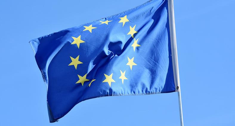 Os países europeus já descobriram uma coisa importantíssima para eles, tanto no fator econômico, como na defesa do continente: que a União Europeia é de extrema importância. (Pixabay)