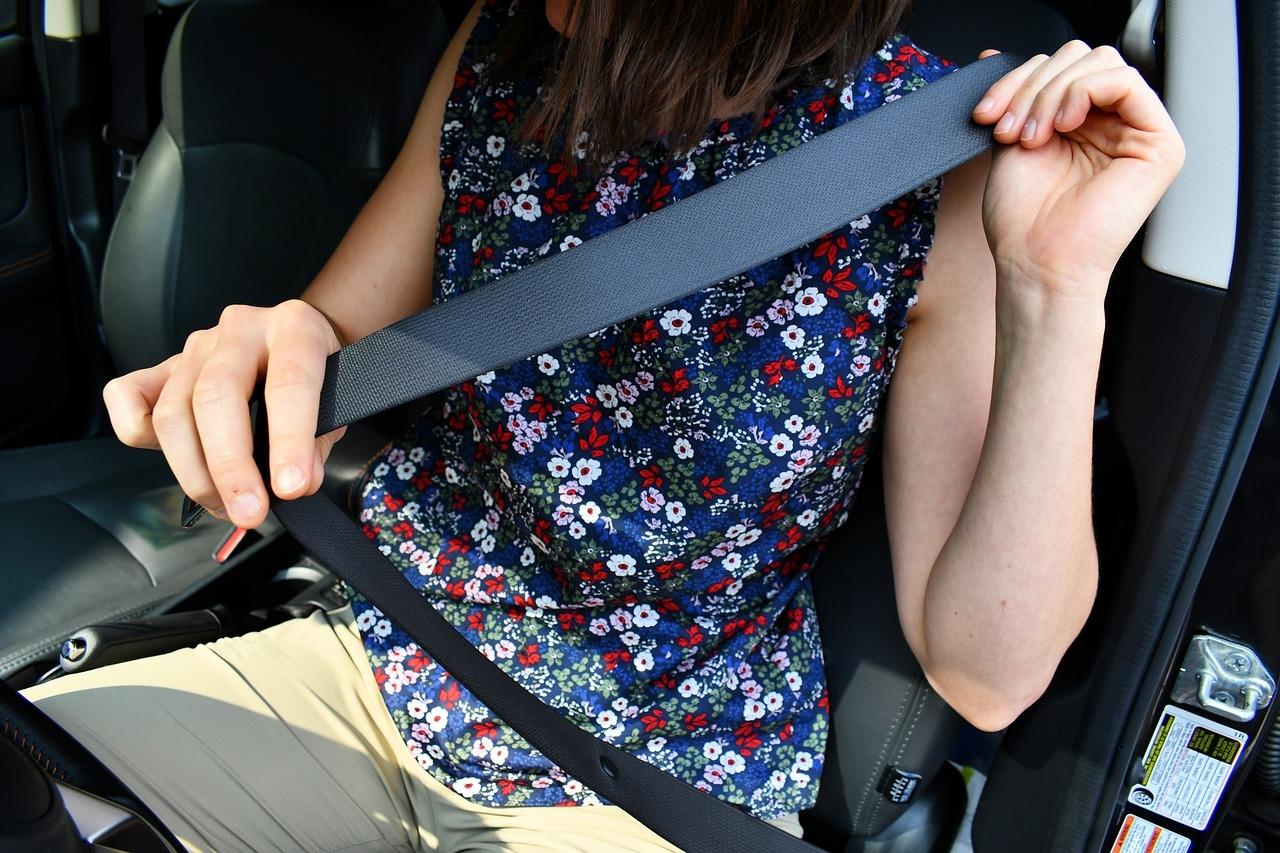 No Estado, que reúne o maior número de motoristas do país, houve queda no total de CNHs suspensas por excesso de multas no ano passado.