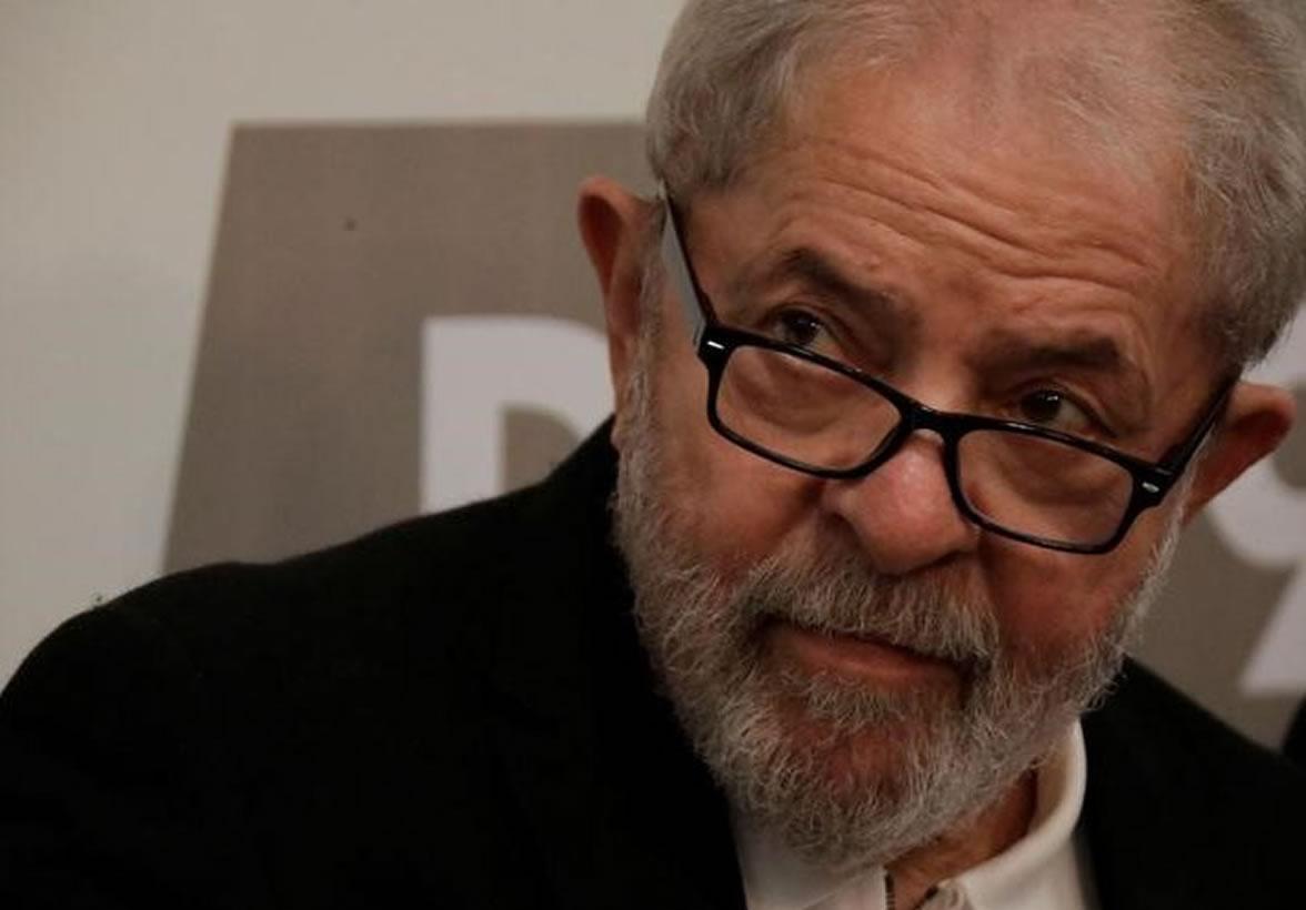 Ainda não há previsão de quando o pedido de Lula será analisado pelo colegiado