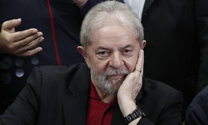 A sessão da Segunda Turma do STF pode servir para ministros darem recados ao ex-juiz federal Sérgio Moro e à Operação Lava Jato após a Vaza Jato.