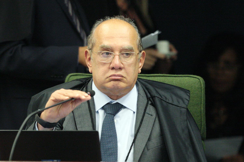 Site The Intercept Brasil afirma que recebeu as conversas de fonte anônima