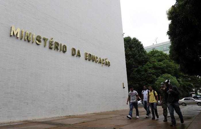 A decisão foi do desembargador Carlos Moreira Alves.
