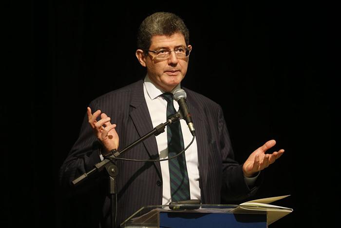 A expectativa de Levy é de que o ministro da Economia, Paulo Guedes, aceite sua demissão.
