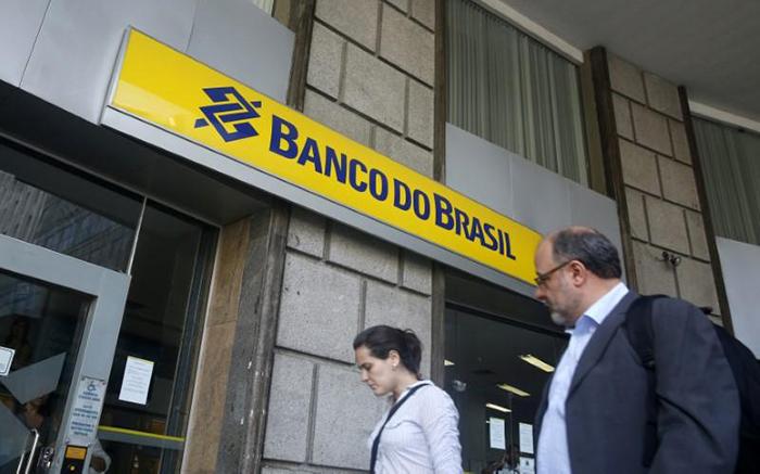 Demitidos do Banco do Brasil alegam que a empresa feriu os princípios de moralidade e impessoalidade que regem a administração pública.