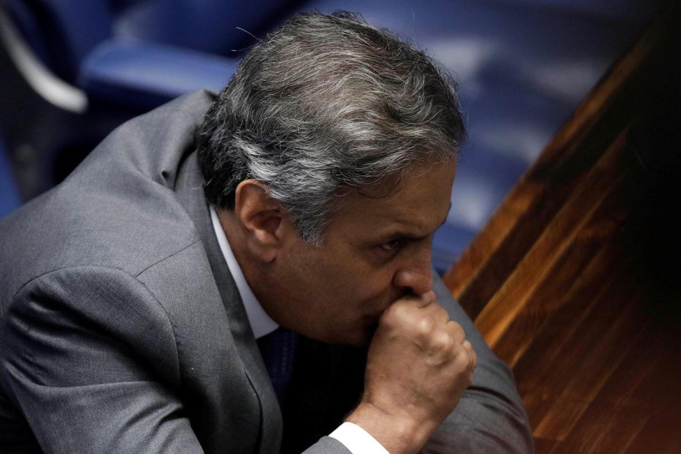 Delatores apontam que  tucano fez dois acertos para o repasse financeiro que, somados, chegam a R$ 21 milhões
