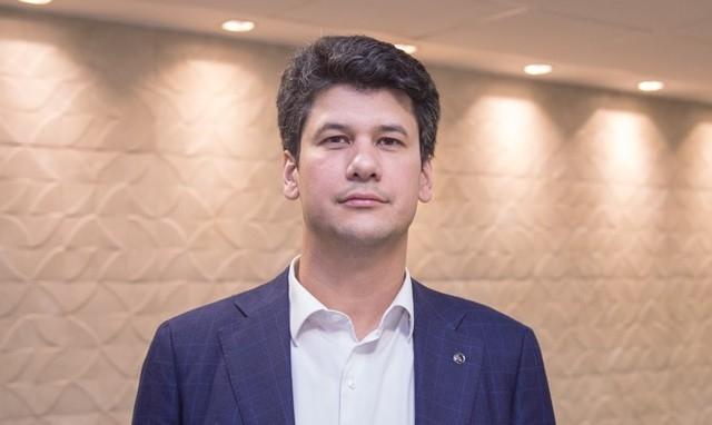Montezano é o atual secretário especial adjunto de Desestatização e Desinvestimento do Ministério da Economia