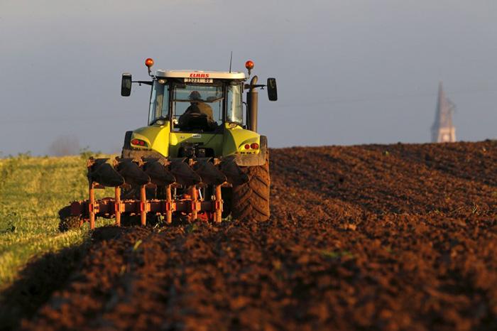 Nem o governo sabe o valor da dívida dos ruralistas, mas cálculos preliminares apontam que a anistia ao setor pode chegar a R$ 17 bilhões.