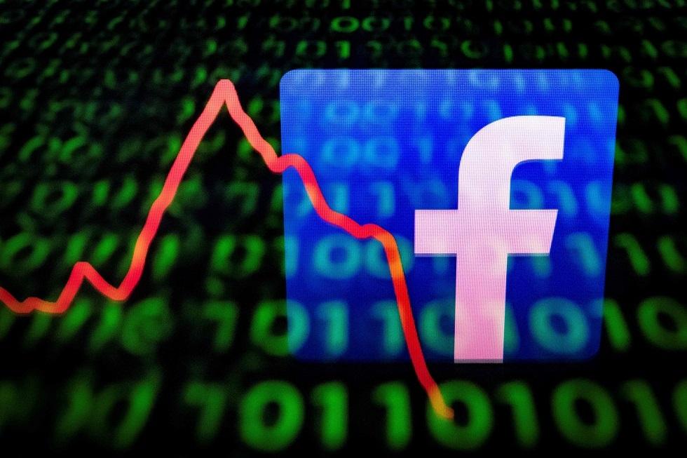 Plataforma lança 'Libra' no momento em que o Facebook tenta recuperar a credibilidade e confiança.