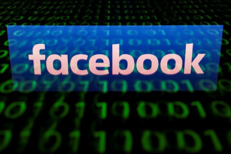 'O projeto de moeda do Facebook é uma prova para a credibilidade dos governos e dos bancos centrais'.