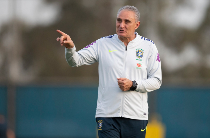 Em São Paulo, o treinador fez sólida carreira no clube de maior torcida do Estado, o Corinthians, e no Rio Grande do Sul foi campeão tanto pelo Internacional como pelo Grêmio.