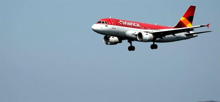 As passagens aéreas aumentaram 18,98% em junho, item de maior impacto individual no IPCA-15 do mês.
