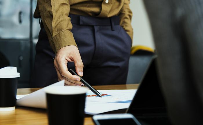 O poder diretivo do empregador, muitas vezes, é confundido com abuso de poder.