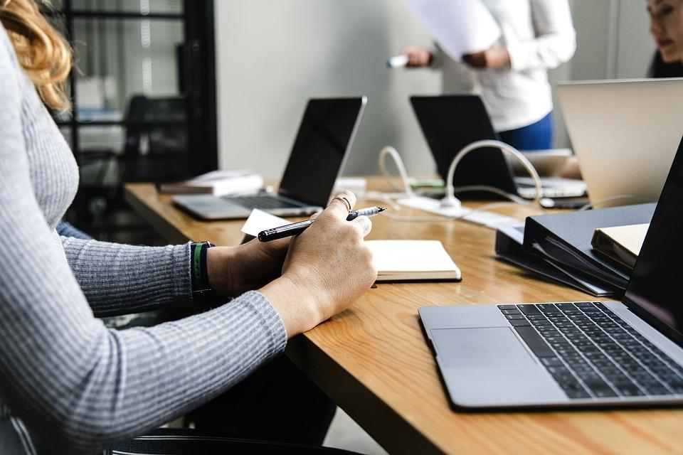 A transformação digital dá errado em 70% das empresas.