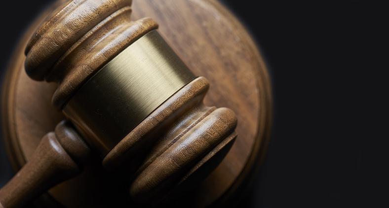 A justiça de Deus é justiça que liberta e dá vida. (Bill Oxford/ Unsplash)