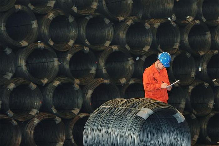 O Instituto Aço Brasil acredita que o acordo é prejudicial e que a indústria local