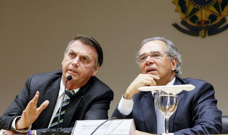 Governo projeta que o valor de todas as deduções médicas do Imposto de Renda em 2030 será de R$ 26,3 bilhões
