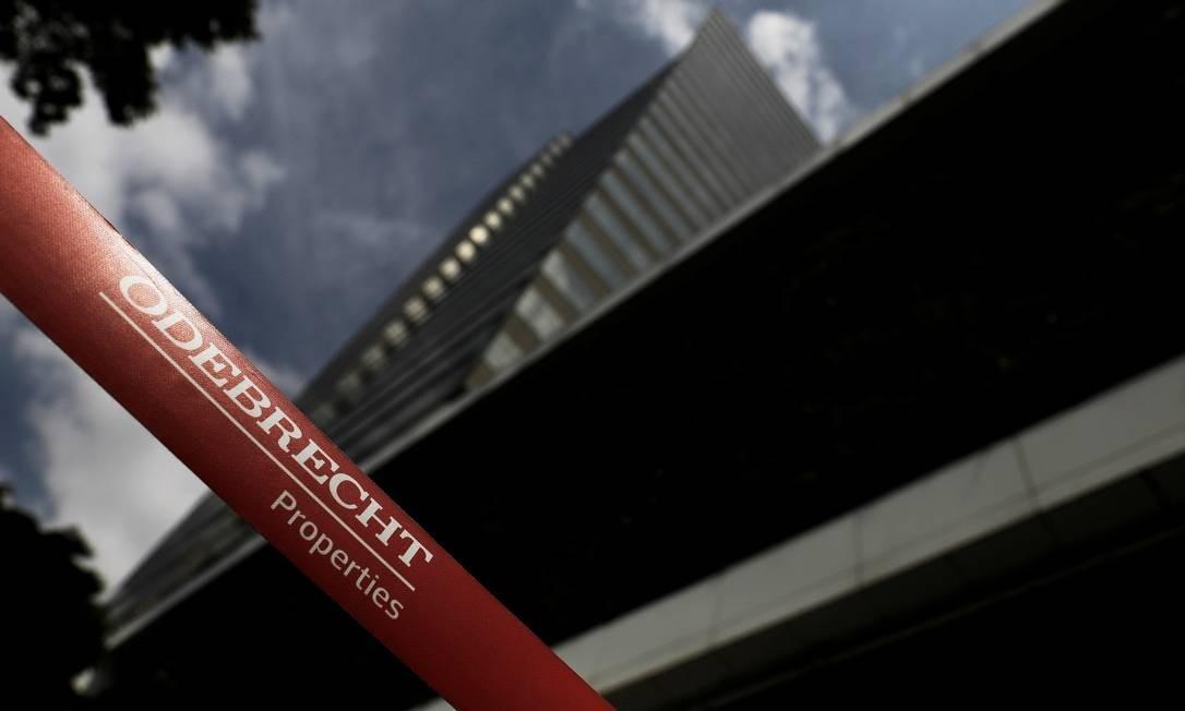 Resultado de imagem para Delação não cita entregas de R$ 14 milhões da Odebrecht