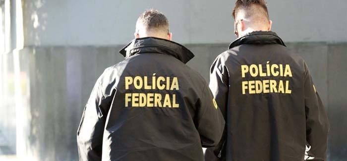 A operação foi deflagrada em maio de 2018 contra um grandioso esquema de movimentação de recursos ilícitos no Brasil e no exterior.