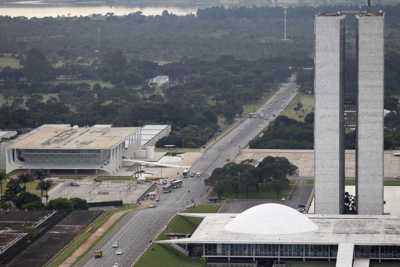 Bolsonaro também deve ter dificuldades para chegar a um consenso sobre a mudança na estrutura tributária.