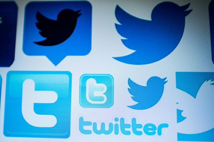 O Twitter começará a filtrar conteúdos inapropriados baseados na religião como parte de seu esforço para evitar os discursos de ódio.