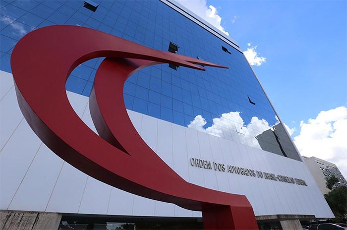 Para a Ordem dos Advogados do Brasil (OAB), o objetivo da PEC é
