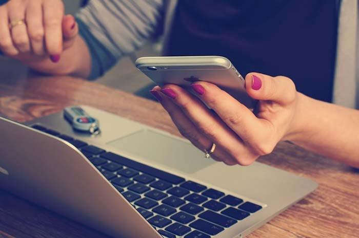 O fim do 'roaming' entrará em vigor 30 dias após a ratificação do acordo pelos países que fazem parte.