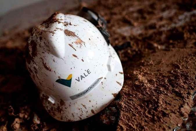 O Ministério Público Federal estima que o valor total da multa seja de R$ 19,5 milhões.