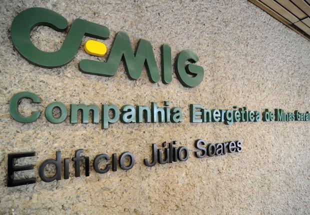 Zema disse que a Cemig dobrou o seu valor de mercado, de R$ 10 bilhões para R$ 20 bilhões