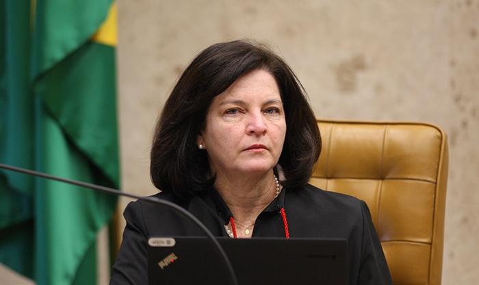 PGR diz que já existem modos de contenção de abusos de agentes de Estado.