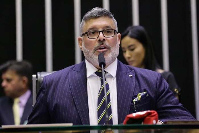 Frota evitou se posicionar sobre o pedido de expulsão de Aécio do PSDB feito pelo diretório tucano da capital paulista.