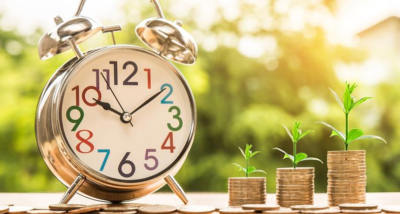 Se a oportunidade a ele disponível apresenta um risco maior que o risco do mercado este investidor deve ser remunerado com um retorno maior que o do mercado (Pixabay)