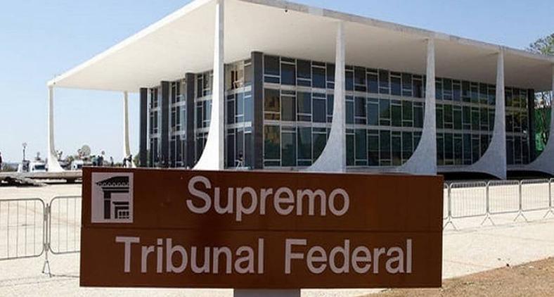 Os tempos atuais e as decisões controversas dos ministros vêm reforçando essa imagem de semideuses. (Agência Brasil)