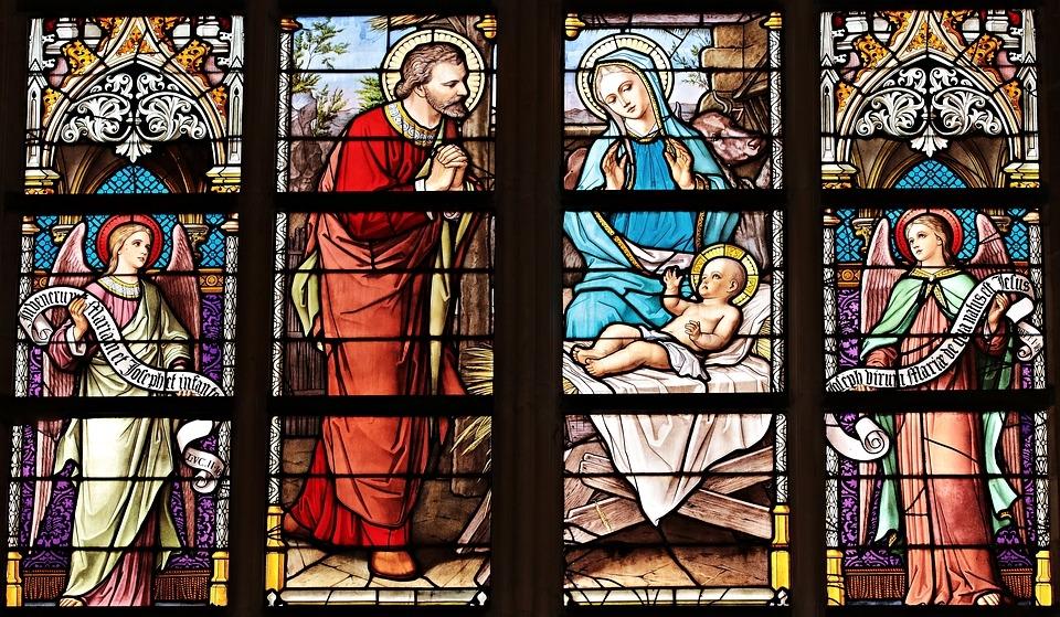 Que a assunção da Mãe de Deus ajude o seu povo a se comprometer com o eterno Reino.