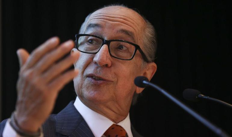 Guedes já tinha avisado a interlocutores que se Cintra não viabilizasse a criação do novo imposto