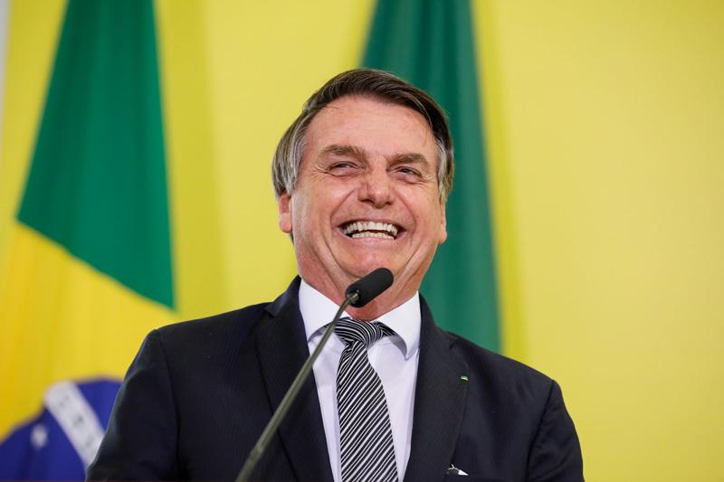 No poder, Bolsonaro parece ter mudado de posição sobre imposto nos moldes da CPMF