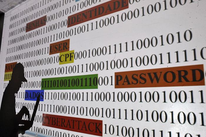 'O abuso de poder de mercado pela administração de quantidades excessivas de dados deve ser considerado na análise de fusões'.