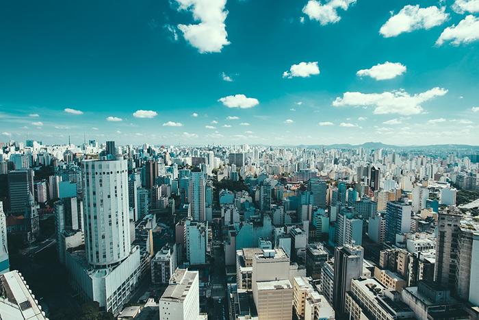 Nove das 10 capitais pesquisadas tiveram alta nos preços médios no mês: Salvador, Goiânia, Porto Alegre, Curitiba, Recife, Brasília, Belo Horizonte, Rio de Janeiro e São Paulo.